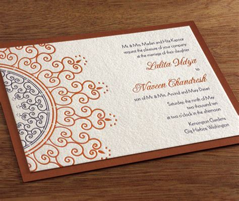 india wedding invitation quotes indian wedding invitation quotes quotesgram