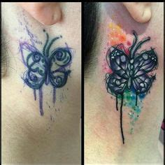 tattoo cover up montreal before and after lower back lotus cover up tattoo stuff
