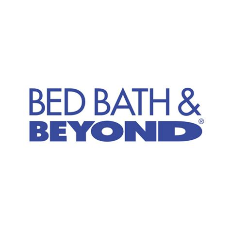 20 off bed bath and beyond coupons promo codes deals