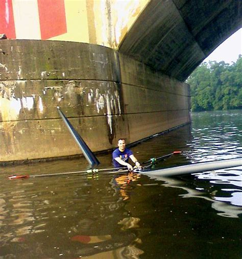 empacher sculling boat 1000 images about rowing funny images on pinterest