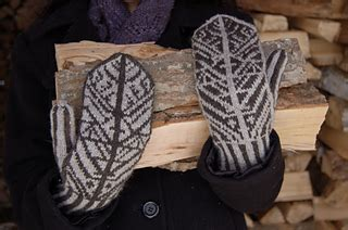 bare bones stones a welcome guide to curling books ravelry bare bones pattern by o shea