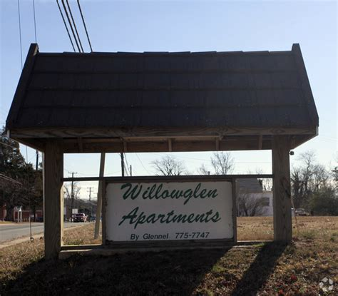 houses for rent king george va willowglen apartments rentals king george va apartments com