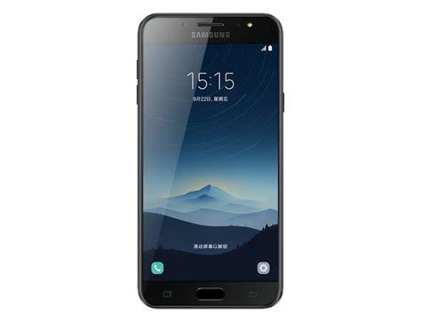 Samsung J7 Plus Paket Blackberry Samsung Galaxy J7 Plus 1
