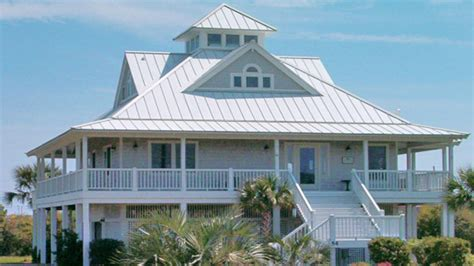 simple beach house plans small beach house plans on pilings simple small house