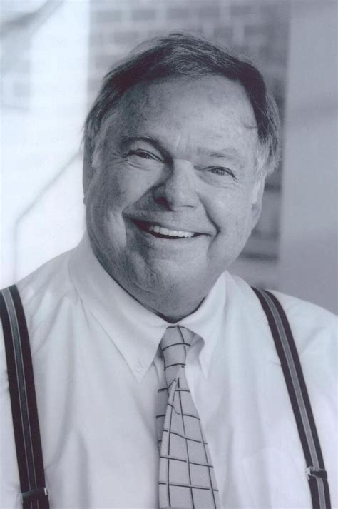 william brinkley obituary valdese carolina