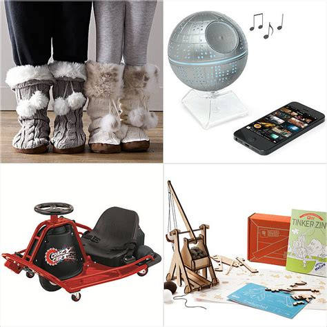 gift guide for 9 year olds popsugar moms