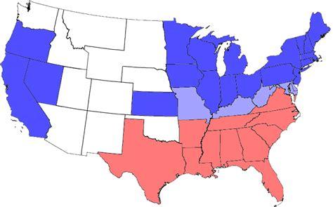 civil war usa map file usa map 1864 including civil war divisions png