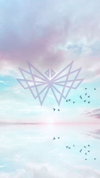 Wallpaper Bts Butterfly | bts butterfly wallpaper bts best wallpaper pinterest
