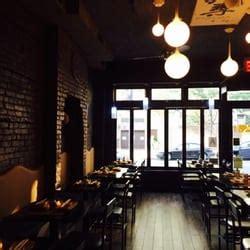 iron chef house brooklyn iron chef house 294 photos 345 reviews sushi bars 92 clark st brooklyn