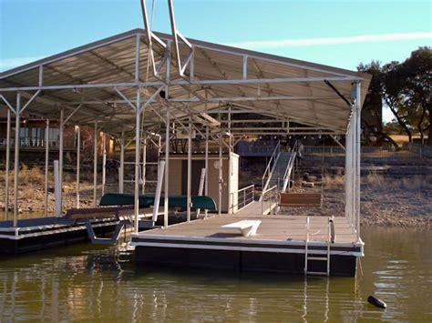 custom boat covers austin tx floating boat docks texas about dock photos mtgimage org