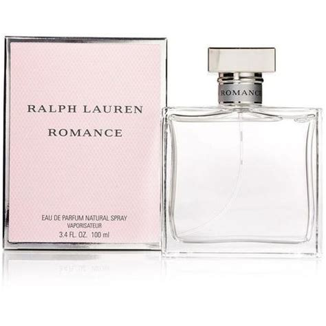 Parfum Ori Ralph 100ml With Box original fragrance perfume philippines perfume