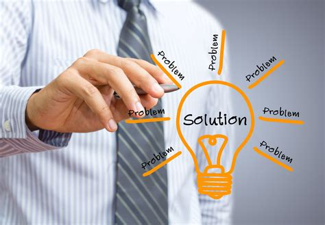test disturbi mentali business solution geeks vision