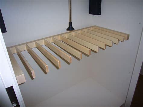 Impressionnant Idee Amenagement Salle De Bain #4: Aménagement-dressing-4.jpg