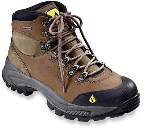 hiking boots dijukno vasque wasatch gtx hiking boot review