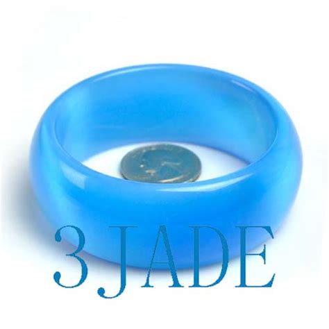 Chunky Cats Eye Ring At Oasis by 62mm Synthetic Light Blue Opal Cat Eye Chunky Bangle
