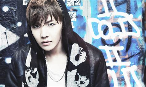 wallpaper bts boy in luv bts images bts j hope quot skool luv affair quot hd wallpaper and