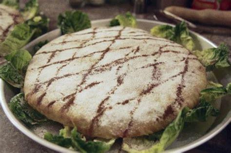 Koko Yamani 1 bazaar cafe marrakechin ravintola arvostelut tripadvisor