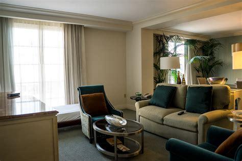 loews portofino bay hotel rooms loews portofino bay hotel rooms complete guide photo gallery