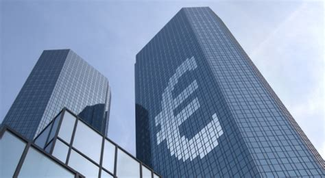 deutsche bank login careers into banking into it deutsche bank