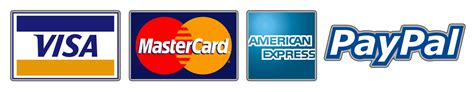 American Express Gift Card Online Purchase Billing Address - terms and conditions montec products