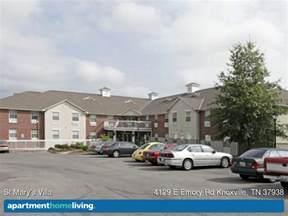 Apartments Knoxville Tn Near Cus St S Villa Apartments Knoxville Tn Apartments For Rent