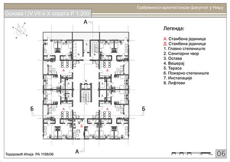student accommodation floor plans floor plans for student accommodation project on behance