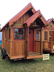 tiny house for sale california for sale tiny house pins