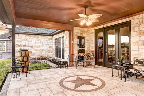 patio design houston patio design houston 28 images houston paver patios