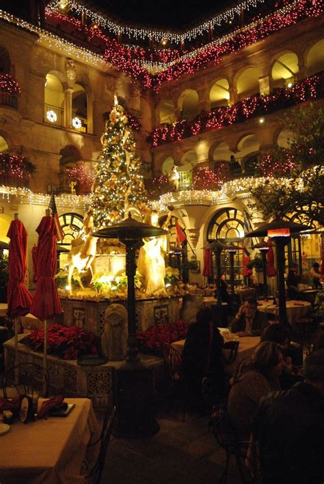 the mission inn hotel spa festival of lights 33 best festival of lights images on pinterest festival