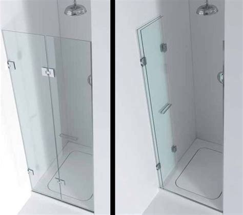compact shower stall showers small shower stall craft ideas pinterest