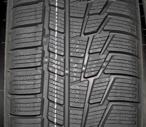 all weather tires ratings quality all weather tires now affordable last longer toronto