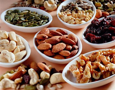 alimenti gruppo b le vitamine gruppo b negli alimenti b6 b12 naturazen