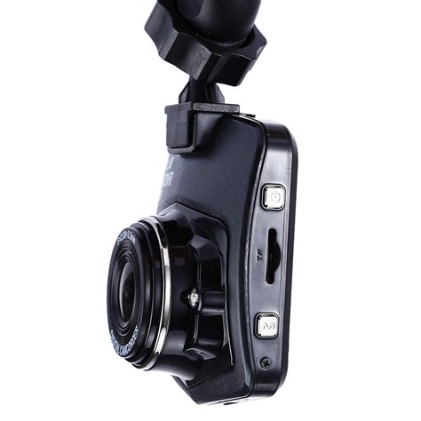 Car Dvr Camcorder Kamera Mobil 1080p Free Memory 16gb 2016 newest mini car dvr gt300 camcorder 1080p