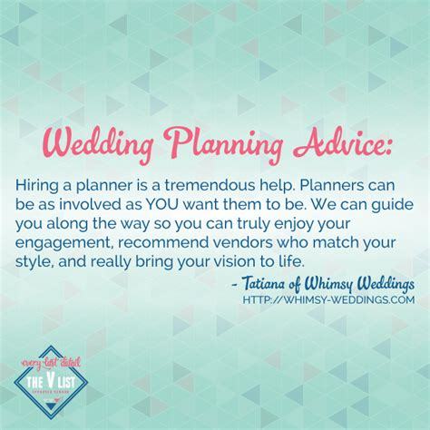 Wedding Planner Hiring by Wedding Planning Advice Hiring A Planner Is A Tremendous