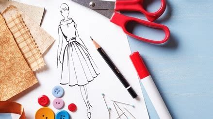 beautiful fashion design home study courses gallery