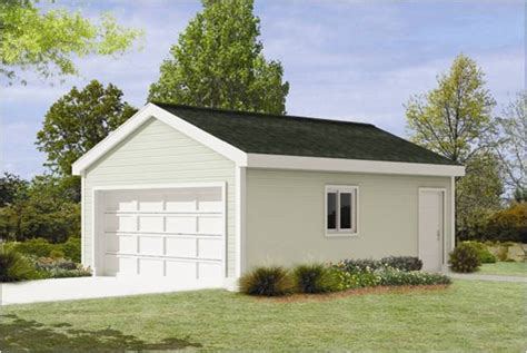 two car garage plans utilitarian 2 car garage plans