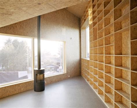 Building An Affordable House Power Of Plywood 15 Beautiful Amp Affordable Interior