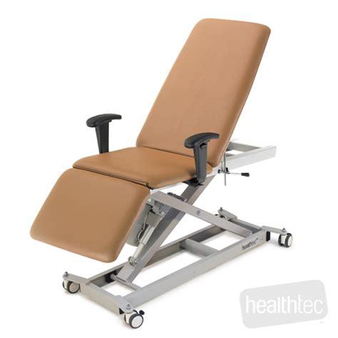 Podiatry Chair by Lynx Podiatry Chair