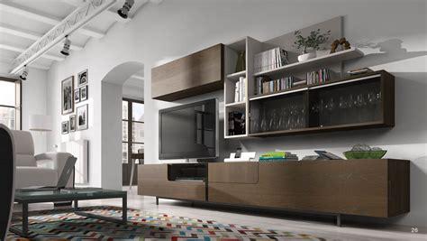 mueble de salon moderno  pata