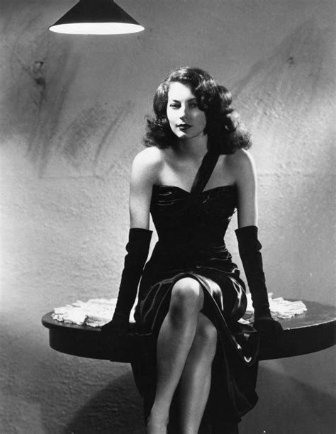 The Barefoot Contessa by The Ava Gardner Museum The Jewel Of Johnston County