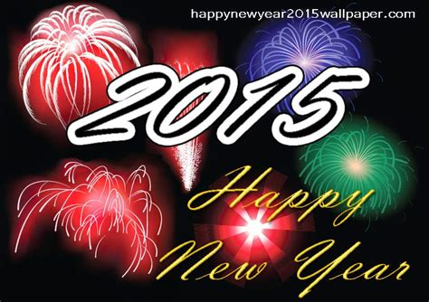 new year celebration quotes quotes about new year celebration new years quotes