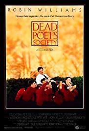 se filmer dead poets society gratis dead poets society 1989 online subtitrat in romana