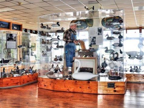 new year delaware museum decoy museum to celebrate 30 years in havre de grace