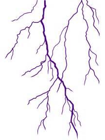 vector lightning tutorial lightning silhouette free vector silhouettes