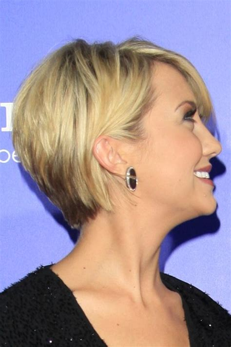 17 perfect long bob hairstyles 17 best ideas about pixie bob hairstyles on pinterest