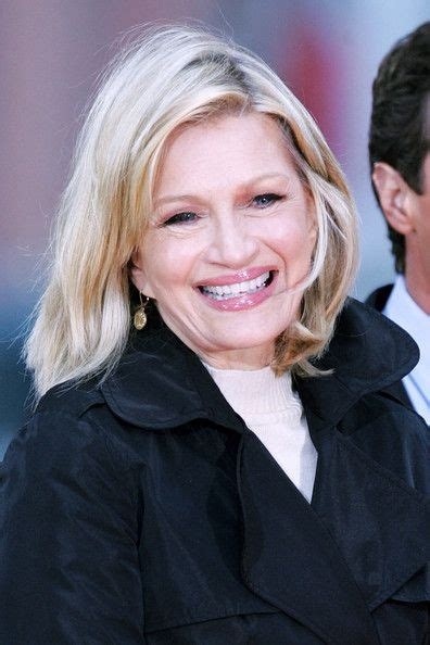9 best diane sawyer s hair images on pinterest 9 best diane sawyer s hair images on pinterest hair cut