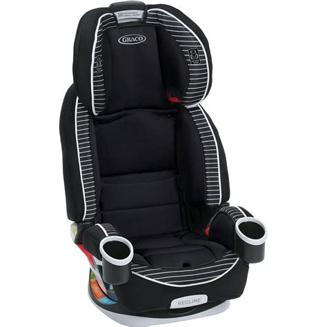 rear facing convertible seat best convertible car seat rear facing upcomingcarshq