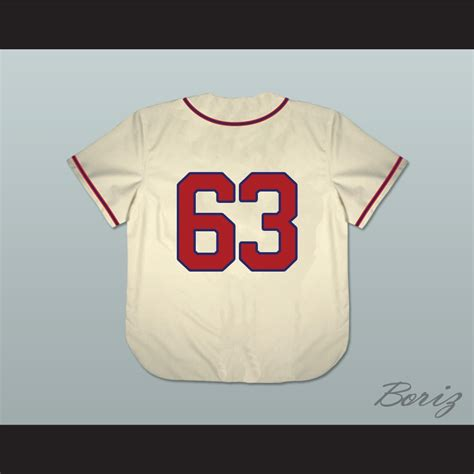 billings mustangs baseball 1963 billings mustangs baseball jersey
