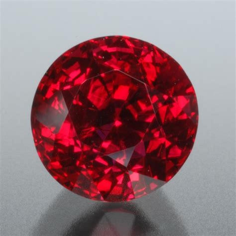 july birthstone color ruby july birthstone