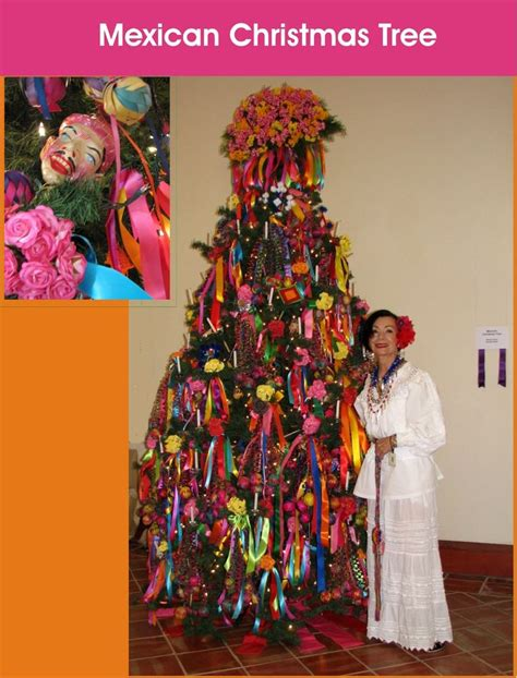 decorate for christmas in mexico 37 best mexican ornaments to make images on mexican